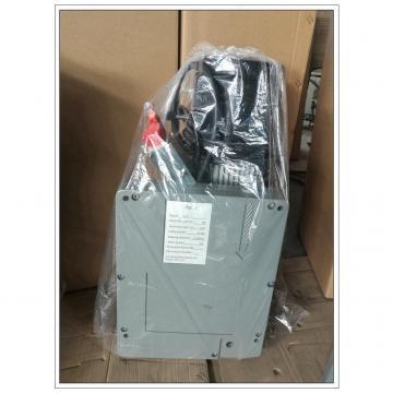 Andamios de aluminio ZLP630 que trabajan de manera segura para alquiler